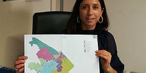 Elezione dei Consigli di quartiere: dal 14 ottobre le candidature