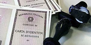 """Riorganizzazione della rete dei servizi, Pozzi e Della Dora: """"Gli uffici decentrati saranno potenziati"""""""