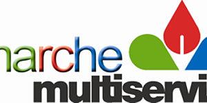 Marche Multiservizi logo