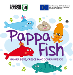 banner progetto pappa fish