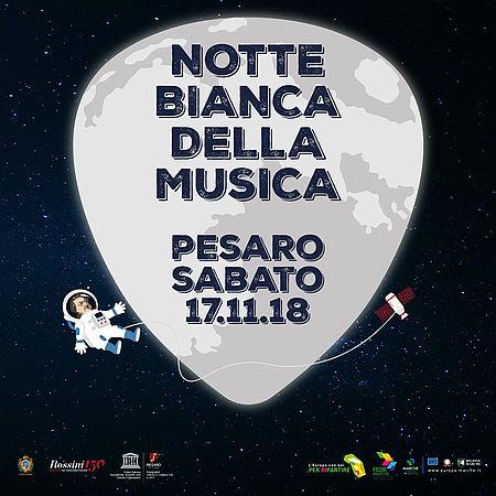 Notte bianca della musica