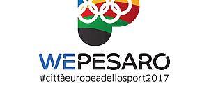 Immagine Città europea dello sport
