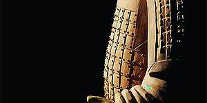 Canalini_l'insegnante di terracotta_copertina
