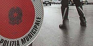 Controlli stradali