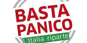 Coronavirus, Ricci: «Basta panico, l'Italia riparte»