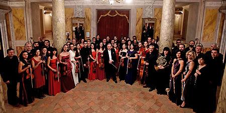 Filarmonica Rossini