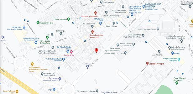 map Totem