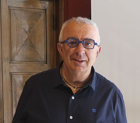 """Belloni: """"Cantierata via La Marca, lavori sul ponte dal fine settimana"""""""