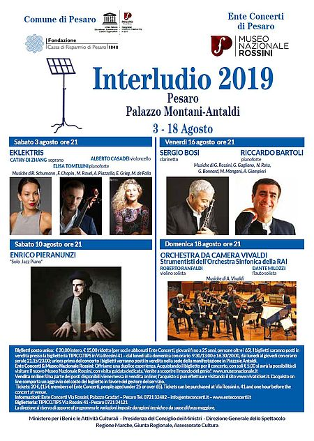 Interludio 2019 locandina