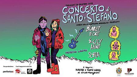 Locandina_ Concerto di Santo Stefano