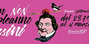 locandina Rossini