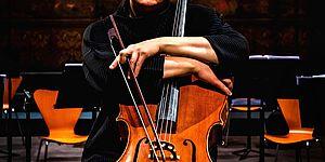 Giovanni Gnocchi torna a Sinfonica 3.0
