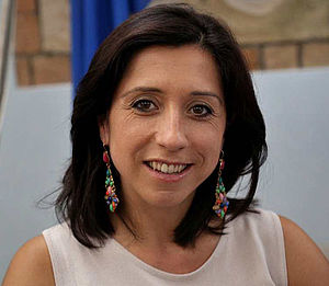 Mila Della Dora