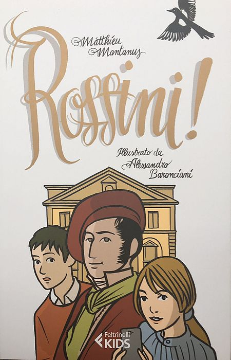 Rossini_copertina del libro