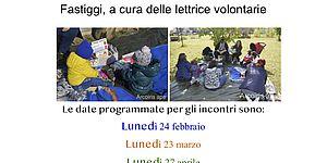 Arcoiris_Letture per bambini da 0 a 3 anni