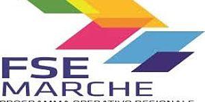 Logo Fse Marche