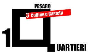 Quartiere 3 - Colline Castelli