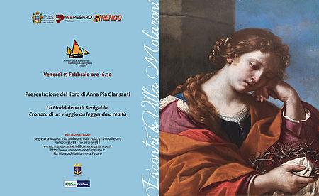 La Maddalena di Senigallia_cartolina
