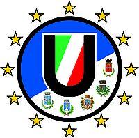 Logo Unione Pian Del Bruscolo