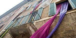 Casa Rossini