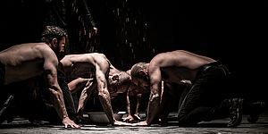 Macbettu_scena dallo spettacolo