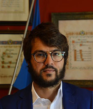 Riccardo Pozzi