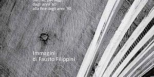 Cartolina presentazione libro F.Filippini
