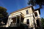 Villa Molaroni