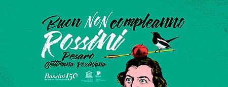 Buon non compleanno Rossini_2019