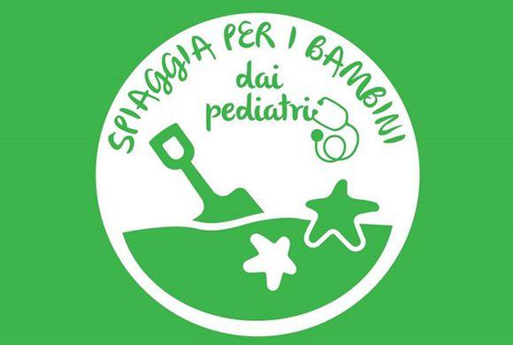 Bandiera Verde logo