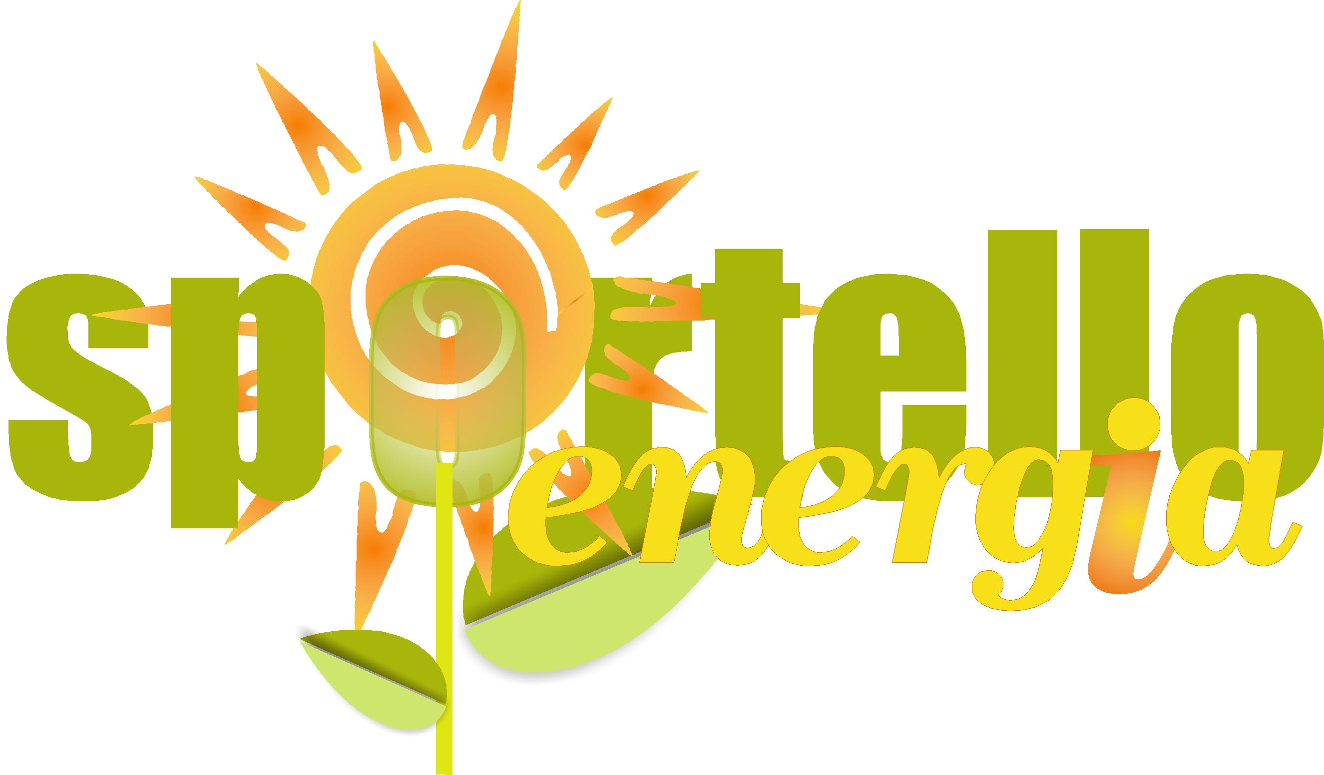 Sportello Energia logo