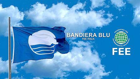 Bandiera Blu 2020