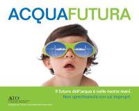 acqua futura logo