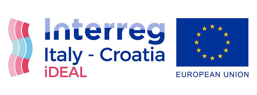 iDEAL banner