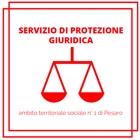 logo Servizio Protezione Giuridica_ATS_1