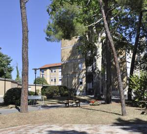 Residenza protetta S.Colomba