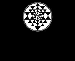 Logo Yoga Rasa