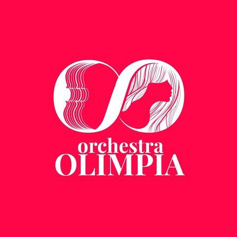 Orchestra Olimpia logo