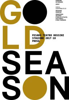 Manifesto Gold Season