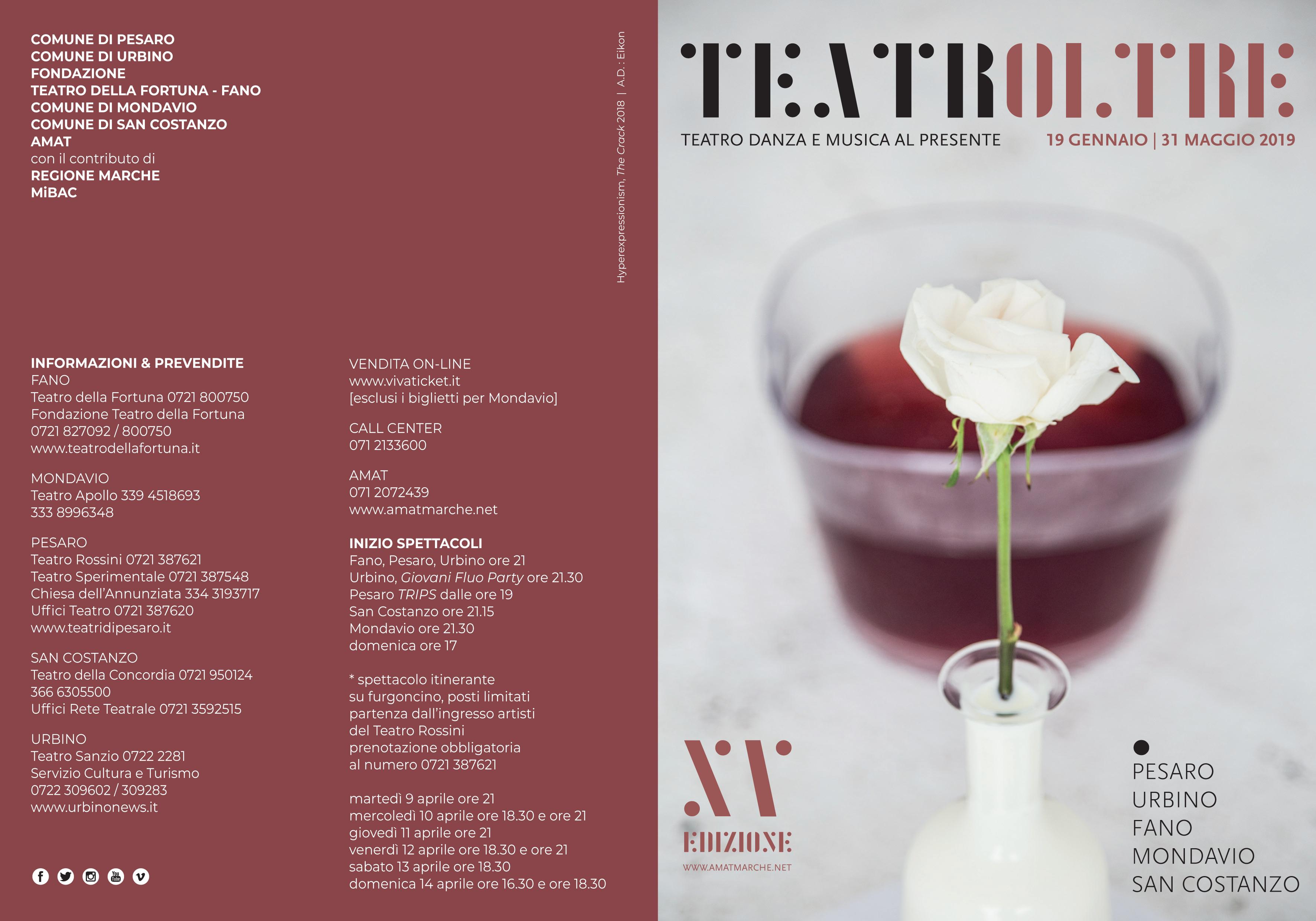 TeatrOltre 2019_cartolina