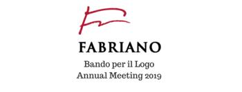 Logo Bando Fabriano
