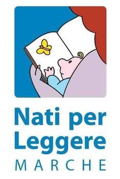 Locandina Nati per leggere