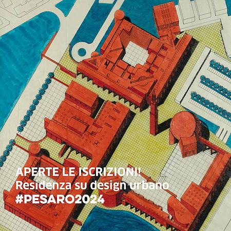 #3 La città spazio-temporale. Idee, concetti e visioni per un urbanismo di prossimità