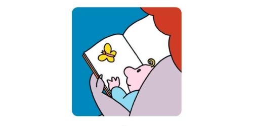 Disegno di un lettore