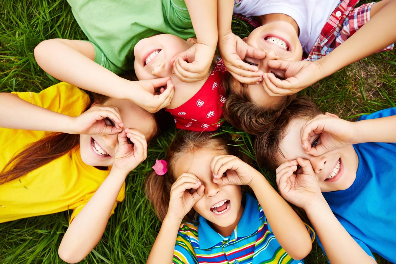 Ripresa attività nidi e scuole infanzia comunali