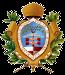 Stemma Comune di Pesaro