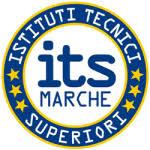 Logo ITS Marche