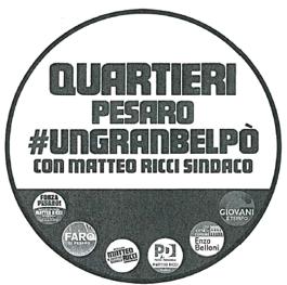 #ungranbelpo'
