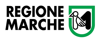 logo Marche