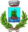 stemma del Comune di Gabicce Mare